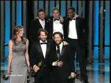 Оскар 2010-Лучший фильм года!=)))