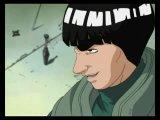 Наруто - 43 серия (1 сезон)