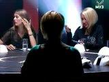 Мафия на Муз-ТВ, первая игра, часть 2