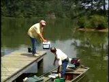 Самая лучшая передача о рыбалке!