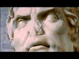 Рим легионы завоеватели.