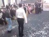 Бакинская Свадьба - Так Танцуют Азербайджанцы