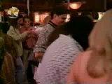 Беверли Хиллз 90210 Сезон 7 серия 10